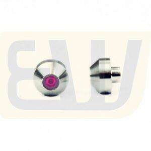 EW003788-16T_18