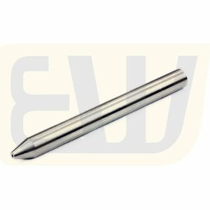 EW012680-30-30ECO_18