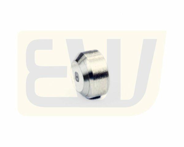 EW015849-18_12
