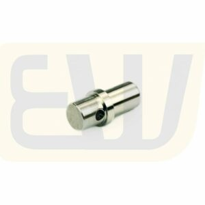 EW005917-1_04