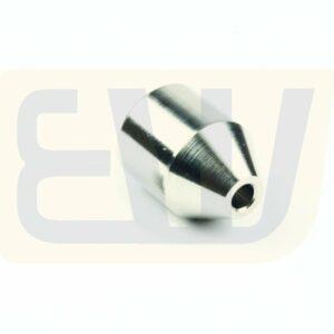 EWTL-004008-1_04