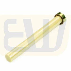 EW010253-1_04