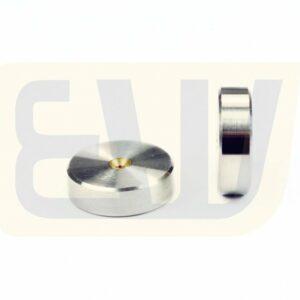 EW303281-10_04