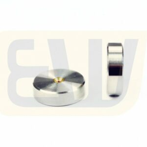 EW303281-11_04