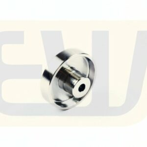EW11526_04