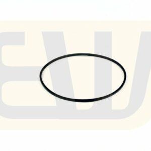 EW11679-114_04