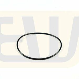 EW11680-114_04