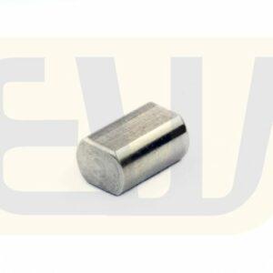 EWB-8426-1_04