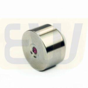 EW302028-10_04