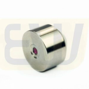 EW302028-12_04