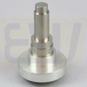 EWB-2291-1_04