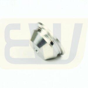 EW014201-7_18
