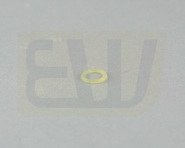 EW201707_04