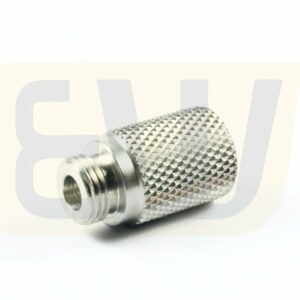 EW12752_04