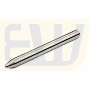 EW012680-20-30_18
