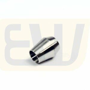 EW13155-60-6_04A