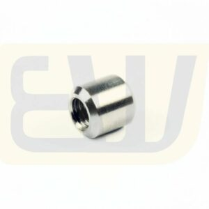 EWA-2867_04