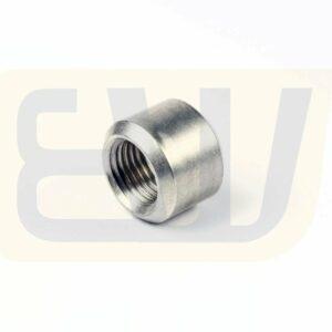 EWA-3951_04