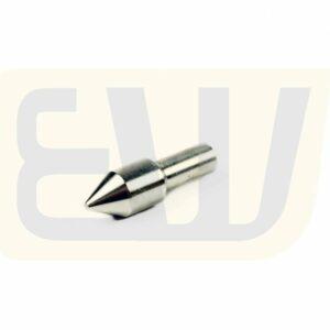 EWA-0784-1_04