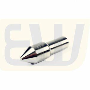 EWA-0784-2_04