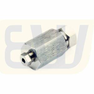 EW13160-60-4F9F_04