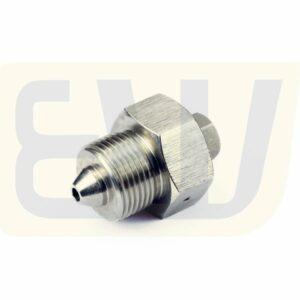 EW13162-60-4F9M_04