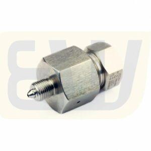 EW13162-60-9F4M_04