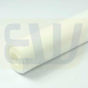 EW202465_04