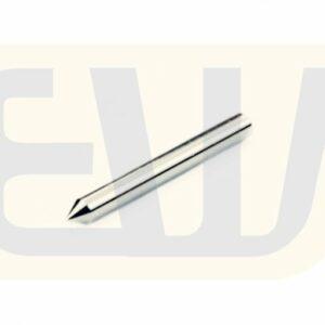 EW014557-1_04