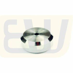 EW014558-1_04
