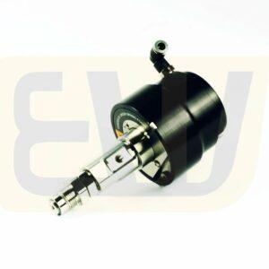 EW13903-2-1-1_04