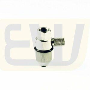 EW13904-2-1-1_04
