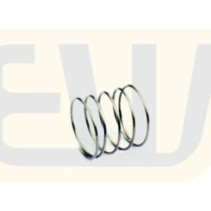 EW13907_04