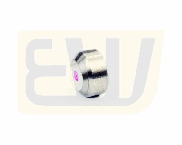 EW041759-9T_18