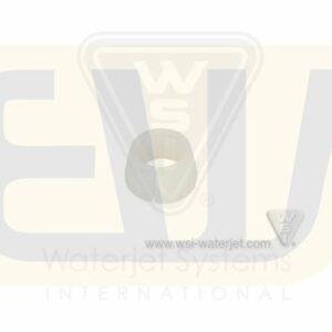 EWAB7103_03