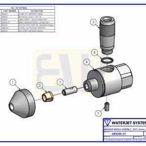 EWAB9000-09_03
