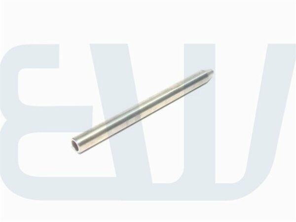 EW010460-30-30_28