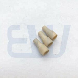 EW011040-1_07