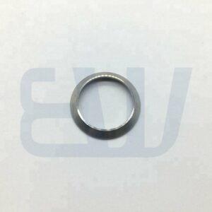 EW011043-1_07