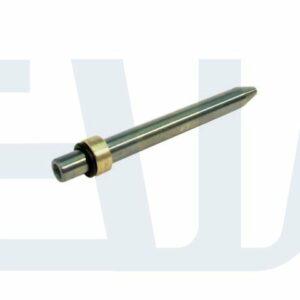 EW014194-40-30_28