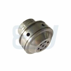 CHECK VALVE PARTS HYPLEX PRIME FLOW