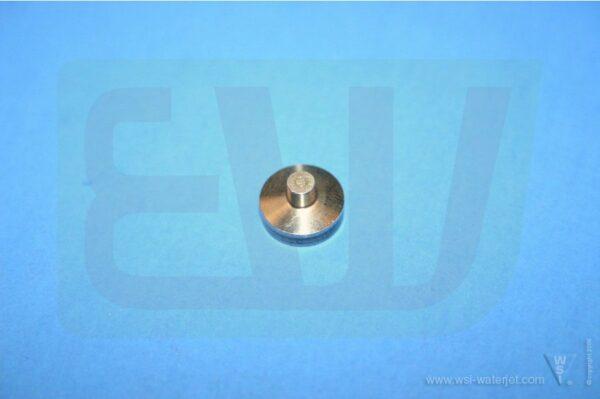 EWWA1028_03