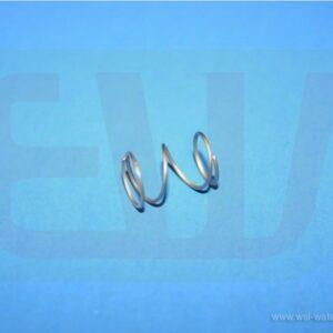 EWWA1029_03