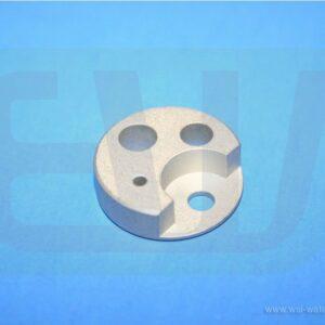 EWWA1034_03