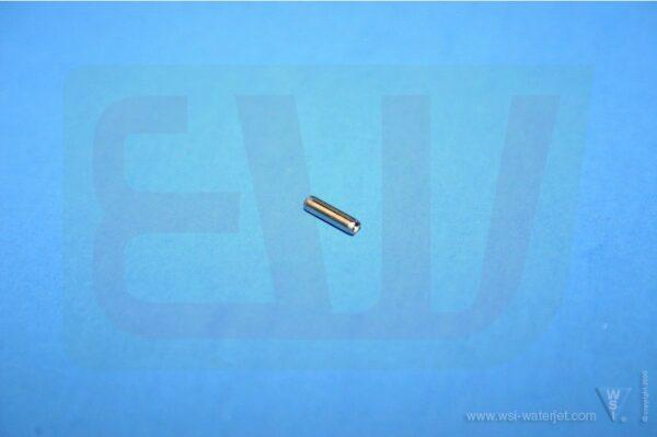 EWWA1036_03