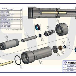 EWWB2002_03