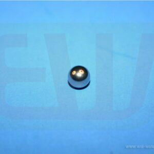 EWWS1022_03