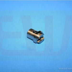 EWWS1023_03