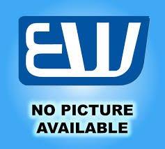EWA-00620-425_07