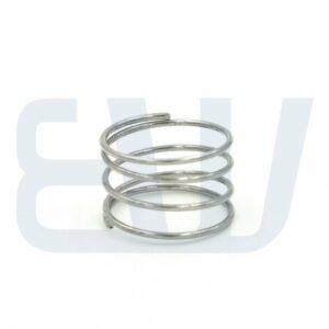 EW500-12-0040_09